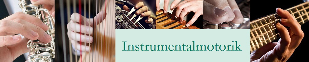 Seminaren en workshops - instrumental-motorik.de
